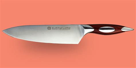 recommended kitchen knives the best kitchen knives on the market