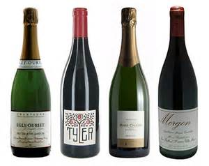 best thanksgiving wines thanksgiving wine top picks from sommeliers serious eats