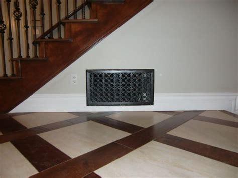 decorative ceiling vents 1000 ideas about return air vent on vent