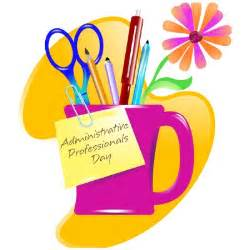 Send Flowers Philadelphia - wjer gt contests gt administrative professionals day