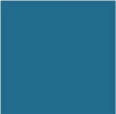 paint color wheel sherwin williams sherwin williams cruising sw 6782 blue brilliant