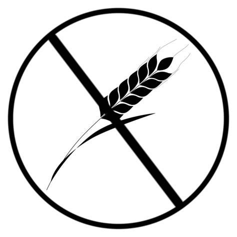 gluteeniton ruokavalio wikipedia