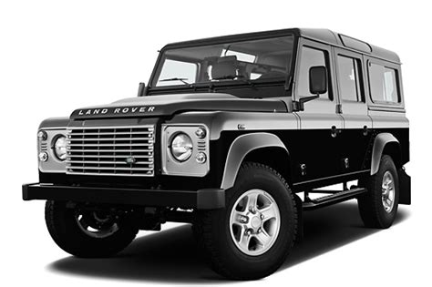 land rover defender 2013 4 door land rover defender 2013 4 door pixshark com