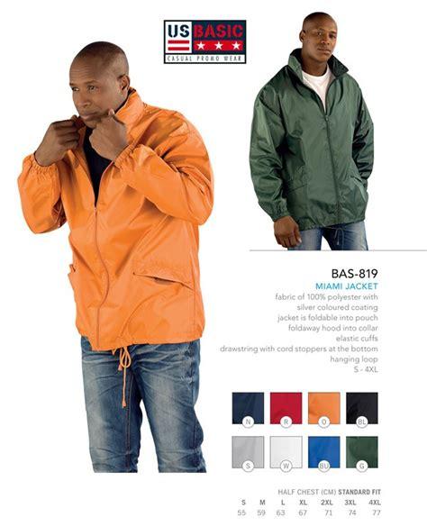 Also Basic Jaket Light Diskon Murah lightweight jacket for and us basic south africa
