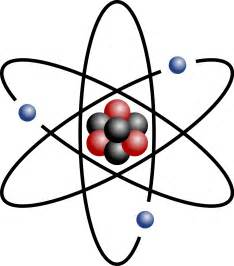 Atom With 3 Protons Atomic Mass