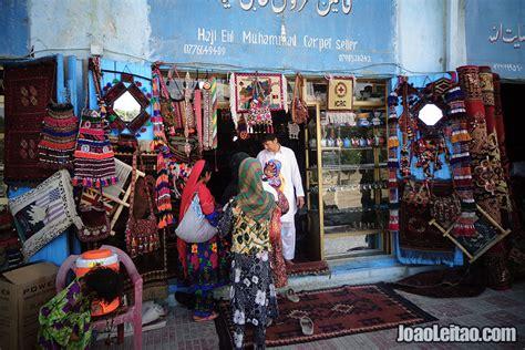 mazar e sharif rugs travel to mazar i sharif the afghan city of the noble shrine