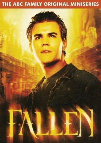 film fallen angeli caduti 2 streaming fallen angeli caduti cb01 serie tv gratis in hd e sd