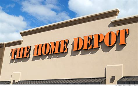 home depot confirms hack maybe since april sep 8 2014