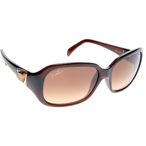 pucci ep692s 210 sunglasses shade station
