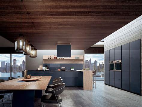 arredamento da sogno 30 cucine da sogno moderne delle migliori marche