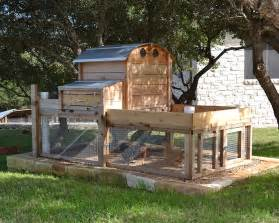 Backyard Chicken Coup Top Backyard Chicken Coop Coop Company Backyard Chicken Coops