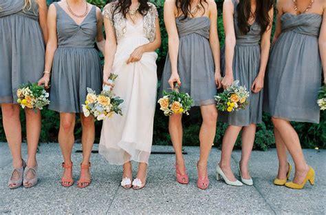 bridesmaid trade cherish the memories sell a dress