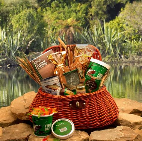 gift baskets military care packages apo fpo dpo gift