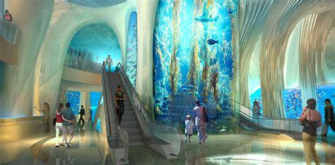 Beach Bathroom Decorating Ideas atlantis resort sanya construction updates
