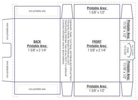 packaging templates for photoshop 1000 images about packaging templates on pinterest free