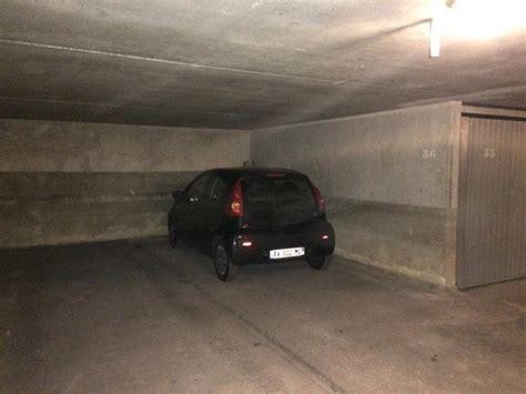 Location Garage Etienne by Place De Parking 224 Louer Lyon 3 1 Rue Etienne Richerand