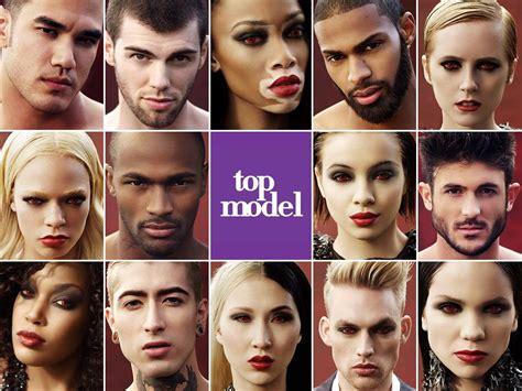 america s next top model season cycle winners pictures cycle 21 contestants america s next top model photo