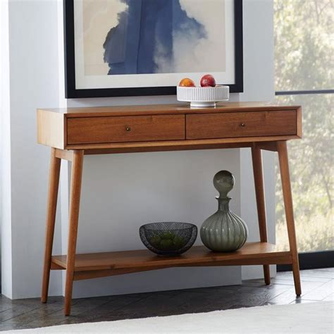 60s furniture best 25 60s furniture ideas on pinterest dressing table