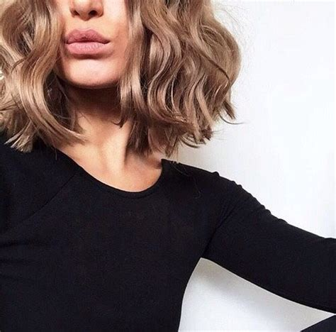 will i suit a lob hairstyle if i have curly hair best 25 curly lob ideas on pinterest lob curly hair