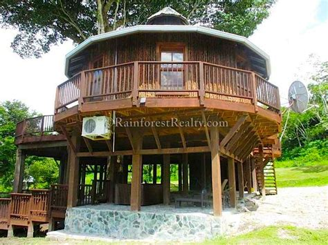 houses for sale in belize luxurious off grid living in belize