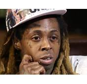 Lil Wayne Backpedals On Black Lives Matter Rant  HipHopDX