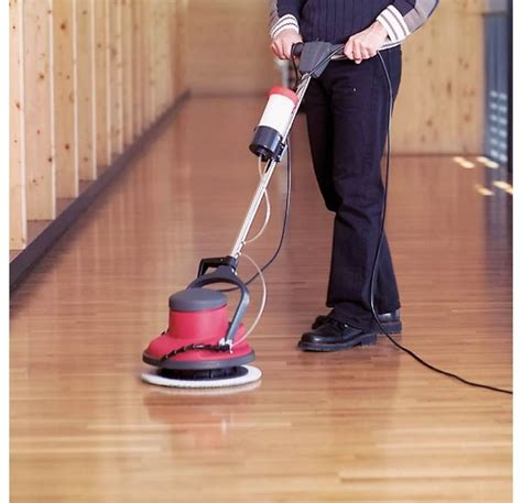 lavasciuga per pavimenti lavasciuga per pavimenti pulizia e igiene lavasciuga