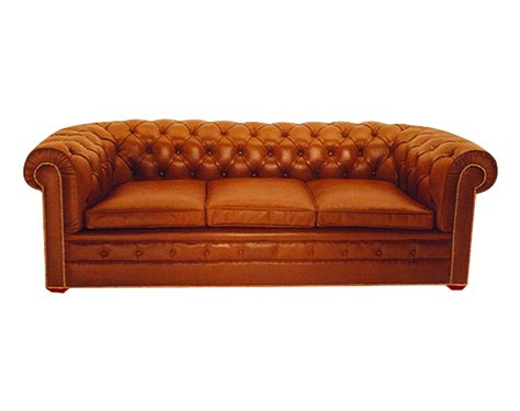 chesterfield sofa covers chesterfield sofa slipcover in