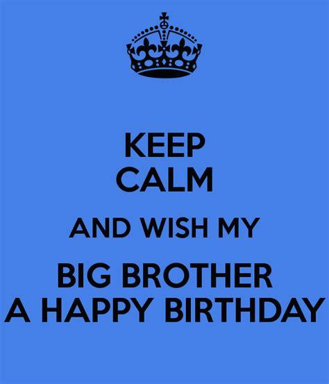 Happy Birthday Big Quotes by Happy Birthday Big Quotes Quotesgram