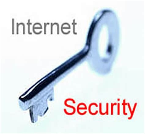 security for webmasters how to secure your website from hackers books security