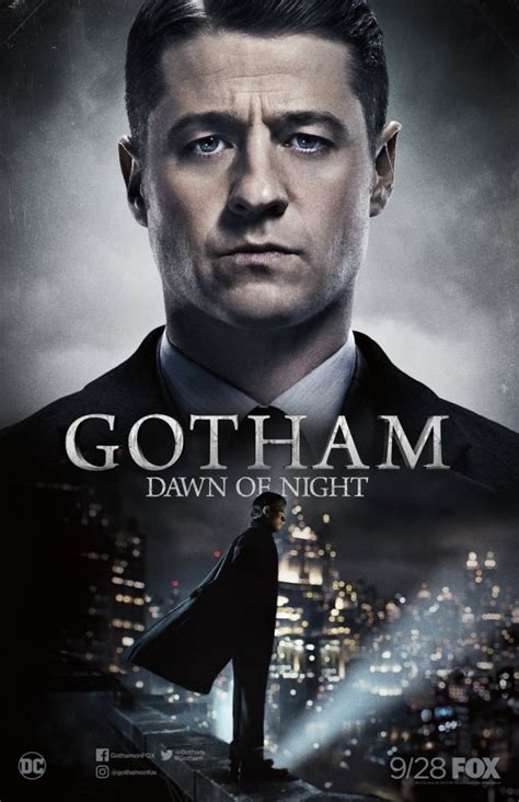 4 24 2017 macbeth today we re beginning our study of gotham season 4 the first trailer den of geek
