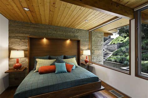 garden springs apartments