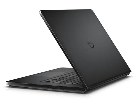 Dell Notebook Inspiron 14 N3442 dell inspiron 14 3452 notebookcheck net external reviews