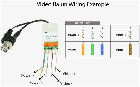 usb 3 0 pinout wiring diagram wiring diagram with