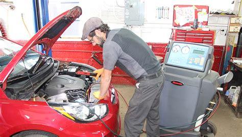 garage ronny pooch services m 233 canique automobiles sainte