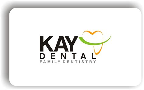 teeth cleaning near me dental care coupons near me in manassas 8coupons