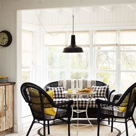 yellow and black living room black and yellow living room housetohome co uk