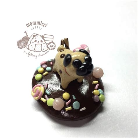 candyland pugs candyland puppies series crafty amino