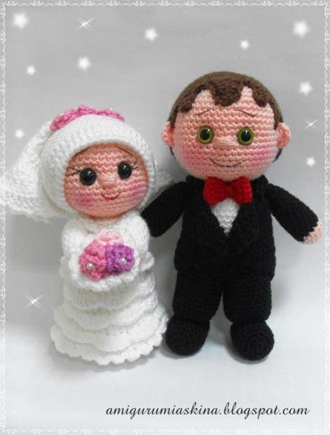 Wedding Bell Socks by 104 Best Mu 241 Ecos Novios Crochet Images On