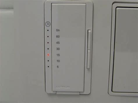 bathroom light timer bathroom heater fan light switch home design ideas