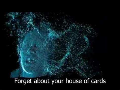 house of cards lyrics house of cards lyrics radiohead house q