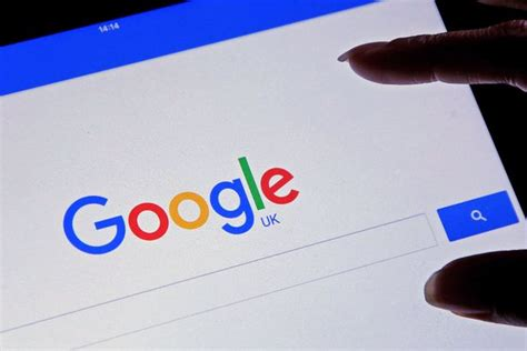 images google com how to see everything google knows about you and switch