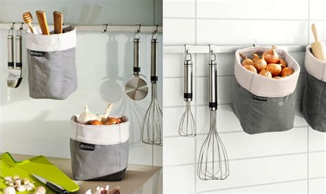 accesorios para decorar la cocina accesorios de cocina azulejos y complementos