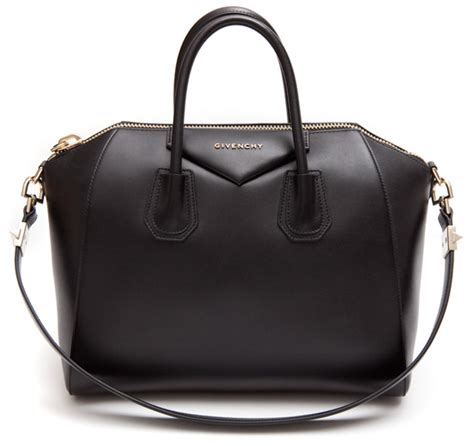 Givenchy / Bags, Sleeves & Covers   Storm