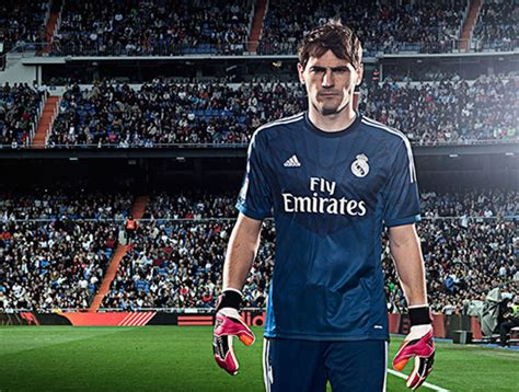 Jersey Grade Ori Real Madrid 3rd Patch Ucl jersey real madrid 2015 terbaru grosir jersey real