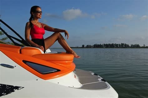 boat lifestyle 2012 sea doo 230 sp boat lifestyle 2 2012 sea doo 230