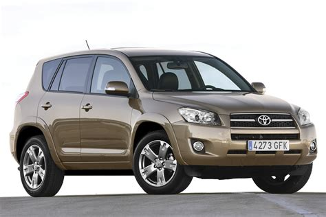 rav5 toyota new car 2014 toyota rav autos weblog