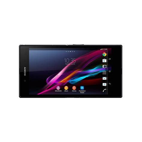 Hp Sony Xperia Z Ultra Lte sony xperia z ultra lte c6833 retrons