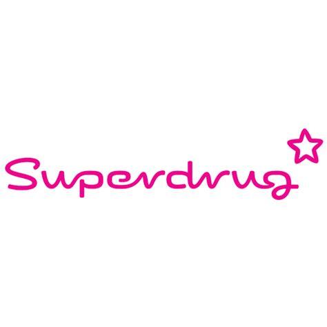 Superdrug Awards by Awards Engage Awards