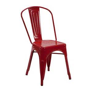 cafe chair seat cushions caf 233 chairs sydney ladder tolix chair caf tolix bistro chair 100 dining chair