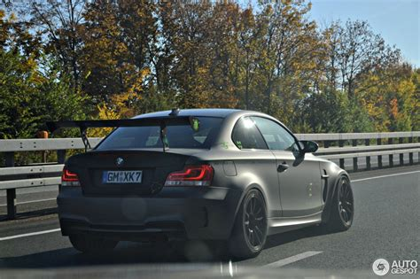 bmw 1 series m coupe bmw 1 series m coup 233 14 november 2016 autogespot